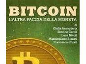 BITCOIN L'altra faccia della moneta Giulia Aranguena, Simone Caroli, Luca Nicoli, Massimiliano Rizzati Francesco Chiari