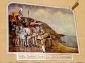 Manfredonia, itinerario storia, arte misteri