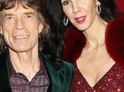 Suicida L'Wren Scott, Rolling Stones annullano concerto