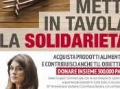 Gruppo Selx: Campagna solidarietà insieme alla Croce Rossa Italiana