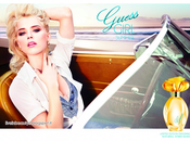 Guess, Guess Girl Summer Fragrance Preview