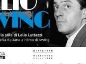 LELIOSWING anni storia italiana dopo Roma turno TRIESTE