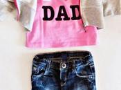 festa papà, dichiarazione d'amore