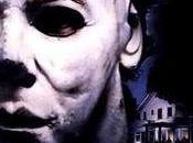 Halloween Ritorno Michael Myers (1988)