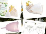 coppette mestruali: perché sono green, come usano quanto costano