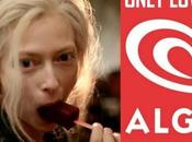 Only lovers left alive, twilight secondo jarmusch