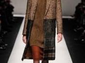 Ricordando Milan Fashion Week febbraio 2014