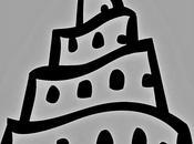 Tappa Premio Babel TRIBU Museo Ciusa Nuoro