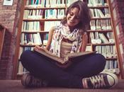 2014: l'anno della letteratura femminile