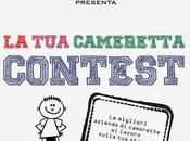 cameretta contest.