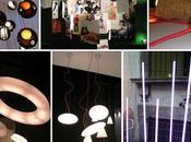 Salone mobile 2013: resoconto parte