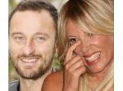 Francesco Facchinetti volta pagina: addio Alessia Marcuzzi, Wilma