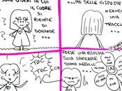 dilemma della margherita