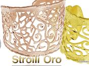 Stroili Oro, Collezione Incanto 2014 Preview