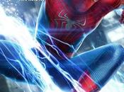 "Andrew Garfield ""The amazing Spider-Man poster nuovo trailer italiano"
