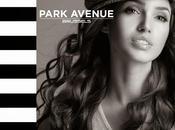 Park Avenue Brussels