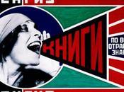 Letteratura russa secolo: nuova direzione