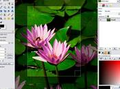 migliori programmi gratuiti alternativi Photoshop Windows