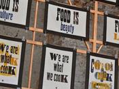 Taste Food culture, what cook