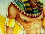 Wallpaper: Horus
