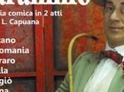 """palacultura messina scena manlio dovi' paraninfo"""""""