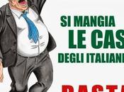 Seconde case: flagello Renzi!