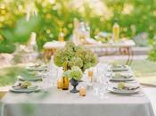 Botanical Party