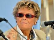 Dacia Maraini, femminista tanti pregiudizi