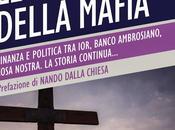 mani della mafia terzo livello