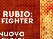 """Star Comics presenta """"Aspettando Chef Rubio…"""": intervista Diego Cajelli"""