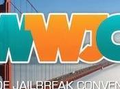 Aprile Francisco terrà conferenza WWJC 2014