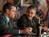 passo falso Clooney: Monuments