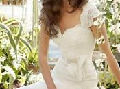 Wedding dresses 2014 more!