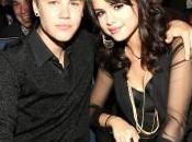 Selena Gomez aspetta gemelli Justin Bieber?