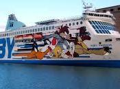 Sardegna Moby, operazione tariffe agevolate