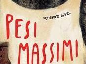 "Sinnos editrice presenta ""Pesi massimi. Storie sport, razzismi, sfide"" Federico Appel"