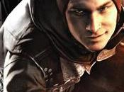 inFAMOUS: Second disponibile oggi