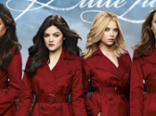 Pretty Little Liars Fine Stagione