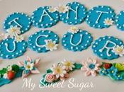 primavera pasta zucchero