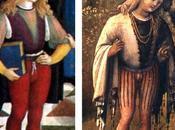casa Amico Aspertini Perugino