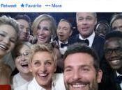 selfie chirurgo plastico: l'insicurezza corre social