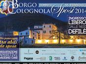 Nella vicina Umbria evento unico dedicato tutti futuri sposi
