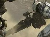 Respawn rilascia prima patch Titanfall