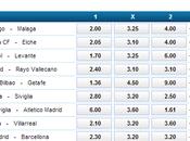 Athletic Bilbao-Getafe, probabili formazioni quote