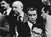 """Fenomenologia renzismo: quinta parte. sceneggiata europea miti moderni, quando c'era Berlinguer alle """"ragioni"""" Civati."""