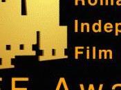 XIII edizione Rome Independent Film Festival