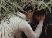 """John Keats """"Versi magici"""""""