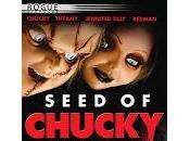 figlio Chucky