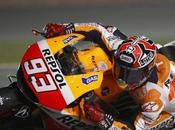 MotoGP Gara Qatar 2014 (diretta Sport Cielo #SkyMotori