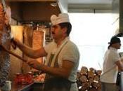 Istanbul, Europa: Dove mangiare miglior döner kebab Istanbul